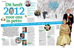 2011-reportage_primero51