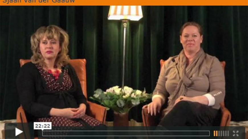 De wereld van Sjaan RTV Apeldoorn